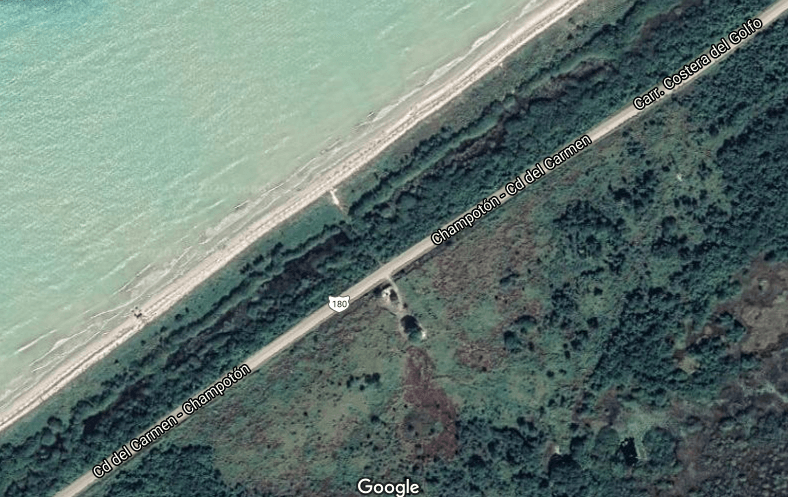 Campingplatz finden